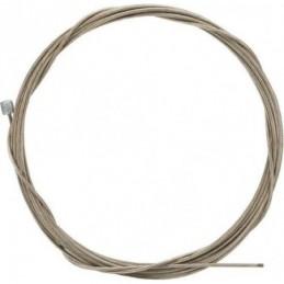 Cable de cambio trasero 220 mm