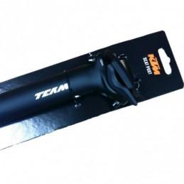 Caño Asiento KTM 27.2 x 400...