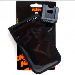Porta Smart Phone KTM....