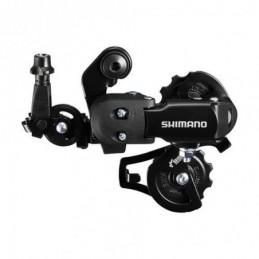 Cambio Shimano  RD-FT 35,...