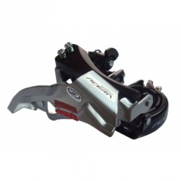 Descarrilador Shimano MTB,...