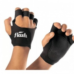 Guantes Fitness Flash -...