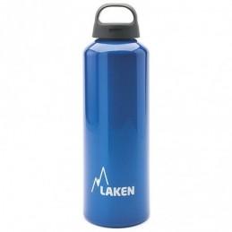Botella Laken - Futura -...