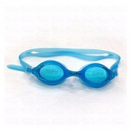 Antiparras de natacion -...