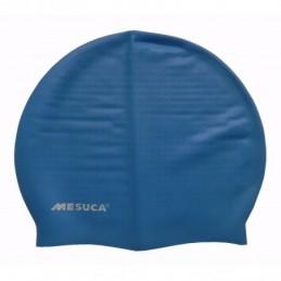 Gorra de natación - Hydro -...