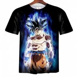 Remera Dragon Ball Super-...