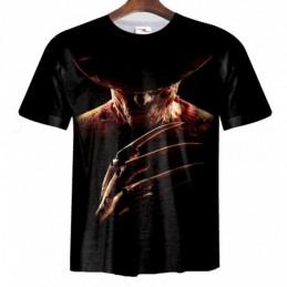 Camiseta térmica Rot Punkt...