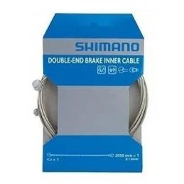 Cable de freno MTB Shimano...