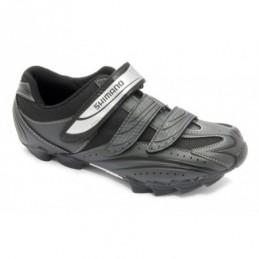 Zapatillas Shimano SH-M077...