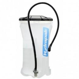 Bolsa de agua Hydrapak -...