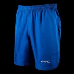 Short Vairo Padel  pro II