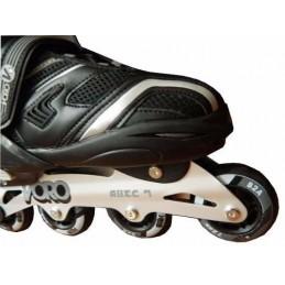 Roller Voro  Silicona -...