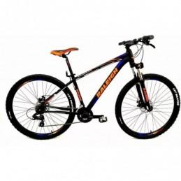 Bicicleta Raleigh JazzI...