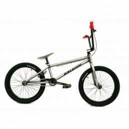 Bicicleta Raleigh Jump X1...